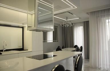 aranzacja-wnetrz-mieszkanie-105-warszawa-3