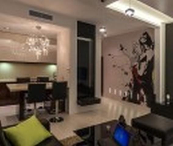 Apartament Warszawa Włochy