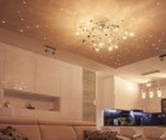 Apartament Warszawa Wola