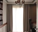 aranzacja-wnetrz-mieszkanie-105-warszawa-19