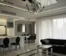 aranzacja-wnetrz-mieszkanie-105-warszawa-2