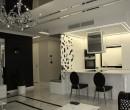 aranzacja-wnetrz-mieszkanie-105-warszawa-4