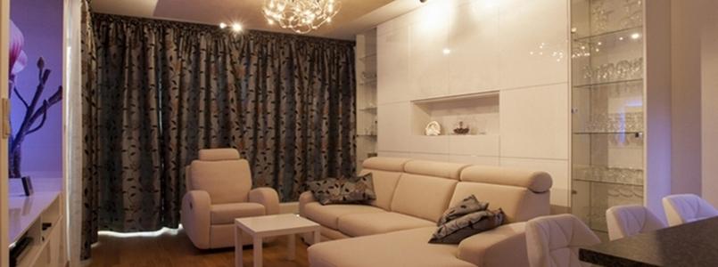 remont-mieszkania-warszawa-2