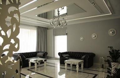 aranzacja-wnetrz-mieszkanie-105-warszawa-1