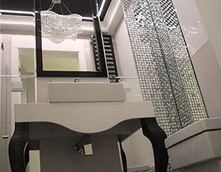 aranzacja-wnetrz-mieszkanie-105-warszawa-10