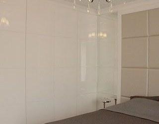 aranzacja-wnetrz-mieszkanie-105-warszawa-14