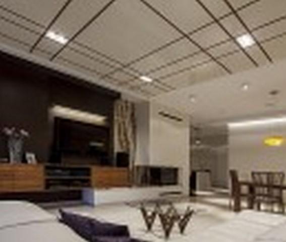 Apartament 115m2 Warszawa Zawady