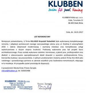 ref_KUL-BUD
